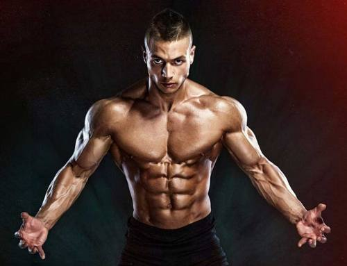 how-to-gain-muscle-fast-for-skinny-guys-500x383